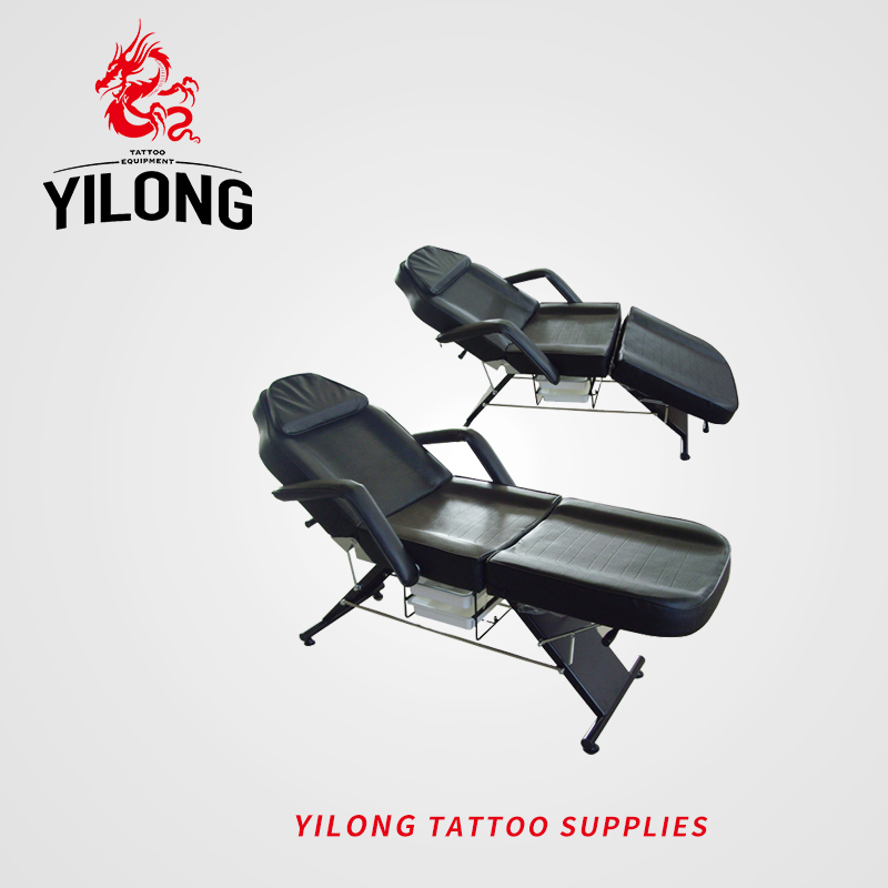 Yilong Tattoo Supply Co.,Ltd|The leading tattoo supplies and ...